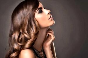 Tratamiento capilar efecto Botox ¡Refuerza y rejuvenece tu cabello!