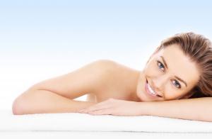 Rostro perfecto: Limpieza facial, peeling enzimático, radiofrecuencia e hidratación