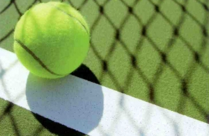 3 meses de clases de tenis o pádel para niños o adultos
