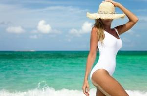 ¡Reduce Centímetros! 2 sesiones de Yesoterapia con masaje reductor