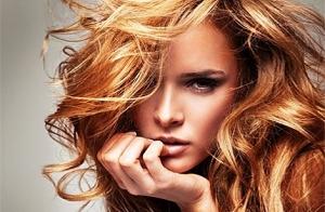 Un pelo perfecto: lavar, cortar, peinar, color o mechas+hidratación de keratina