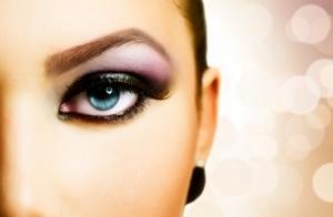 Olv�date de la m�scara de pesta�as porque gracias al tinte y permanente de pesta�as podr�s lucir una mirada natural e intensa sin maquillarte