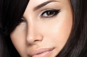 Tinte y permanente pestañas + diseño cejas ¡Una mirada que enamora!