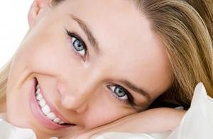Higiene facial con peeling y mascarilla específica ¡Prepara tu piel para el verano!