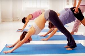 1 mes de Pilates ¡Comienza el curso en forma!