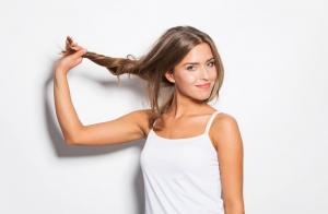 Completa sesión de peluquería. Lavado + corte de pelo + hidratación + peinado con opción a color