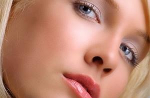 Radiofrecuencia alta gama e hidratación facial