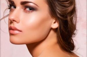 Peeling  y radiofrecuencia facial