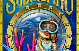 Entradas VIP para Viaje Submarino de Cirkus Life ¡Oferta limitada!