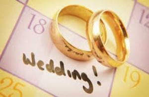Experto en wedding planner